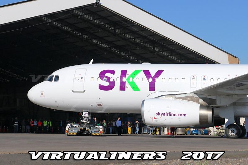 [SCEL_SKY_A320_CC-ABV_NC-0013%5B3%5D]