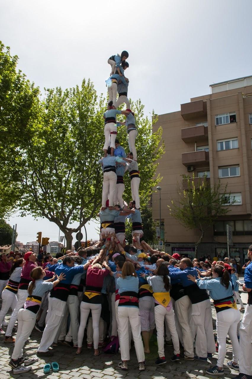 Actuació de Sant Jordi (Esplugues de Llobregat)  22-04-2018 - _DSC1032A_Poble_Sec - copia .jpg