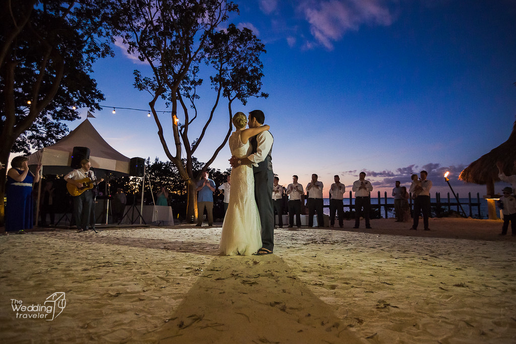 Top elegant destination wedding venues in Florida