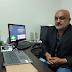 Vereador apresenta projeto para instituir o Dia do Corno em Santa Rita e assunto repercute nas redes sociais
