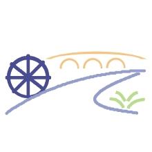 Proyecto Río Guadalquivir