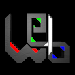 Webspectations Ltd