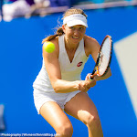 Mona Barthel - AEGON International 2015 -DSC_2128.jpg