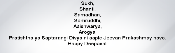 Diwali Messages Wallpapers