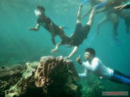ngebolang-pulau-harapan-30-31-2014-pan-002