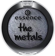 ess_the_metals_ES_08