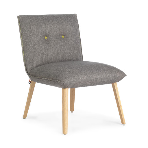 Soft & Soda Fauteuil