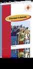 http://www.burlingtonbooks.com/Spain/Page.aspx?PageID=1372&zoneIndex=3&subMenuIndex=5