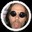 Christian Köhler's profile photo