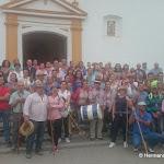 PeregrinacionAdultos2015_028.JPG