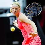 Katharina Hobgarski - Porsche Tennis Grand Prix -DSC_2326.jpg