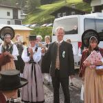 20090802_Musikfest_Lech_065.JPG
