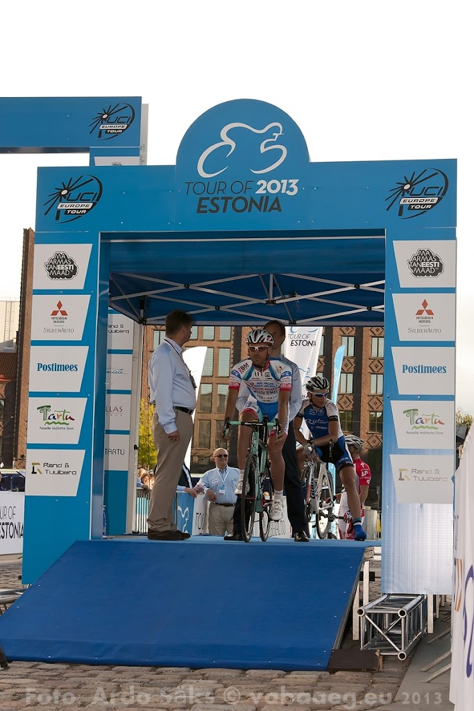 2013.05.30 Tour of Estonia, avaetapp Viimsis ja Tallinna vanalinnas - AS20130530TOEVL_182S.jpg