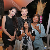 event phuket Meet and Greet with DJ Paul Oakenfold at XANA Beach Club 036.JPG