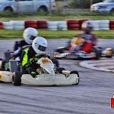 karting event @bushiri - IMG_1076.JPG