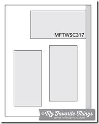 MFT_WSC_317