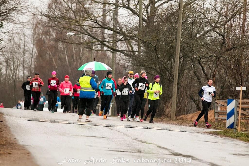 2014.04.12 Tartu Parkmetsa jooks 3 - AS20140412TPM3_275S.JPG