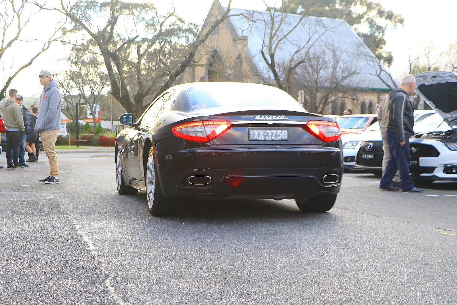 Maserati BiTurbo Rear Moving.jpg