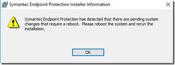 SEP_reboot