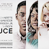 REVIEW OF COMPLEX, THOUGHT-PROVOKING DRAMA ABOUT RACIAL BIAS IN AMERICA, 'LUCE'