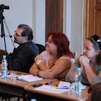 Warsztaty dla otoczenia szkoły, blok 4, 5 i 6 18-09-2012 - DSC_0435.JPG