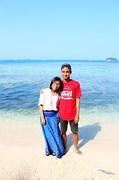 pulau harapan, 5-6 september 2015 Canon 156