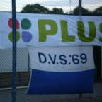 P6100022.jpg