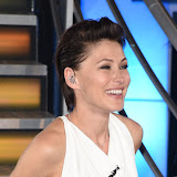 OIC - ENTSIMAGES.COM - Emma Willis at the Big Brother 2015 - fifth eviction London June 12th 2015  Photo Mobis Photos/OIC 0203 174 1069