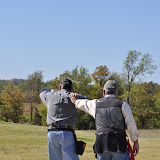 Pulling for Education Trap Shoot 2011 - DSC_0220.JPG