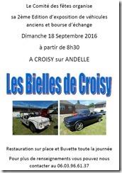 20160918 Croisy
