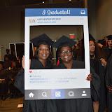 UAHT Graduation 2016 - DSC_0230.JPG