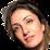 Verónica Martínez's profile photo