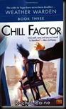 03 chill factor