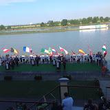 1 y 2/08/2015 - XXXI Copa de la Juventud (Szeged, Hungría) - 13..jpg