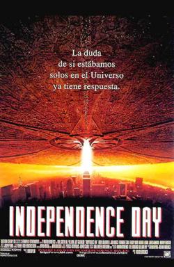 Descarga Día de la independencia