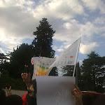 Sit-In-ambasciata-Iran-Roma-240609-14.jpg