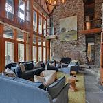 5340 Brandon Mill Lakemont GA-large-029-24-Great Room-1500x938-72dpi.jpg