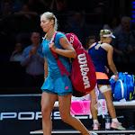Ekaterina Makarova - Porsche Tennis Grand Prix -DSC_0177.jpg