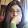 Bernadette Segura's profile photo