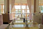 Фото 11 Side Alegria Hotel & SPA ex. Holiday Point Hotel & SPA