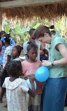 Haiti%2520053.jpg
