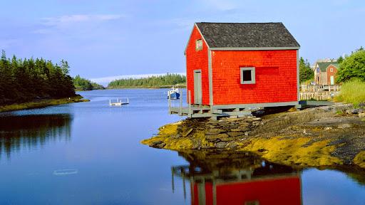 Stoneboro, Nova Scotia.jpg