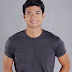 MIKAEL DAEZ RENEWS HIS CONTRACT WITH GMA NETWORK & ARTIST CENTER, HIS 11TH YEAR AS A KAPUSO