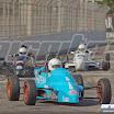 Circuito-da-Boavista-WTCC-2013-531.jpg