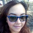 Diana Lomeli