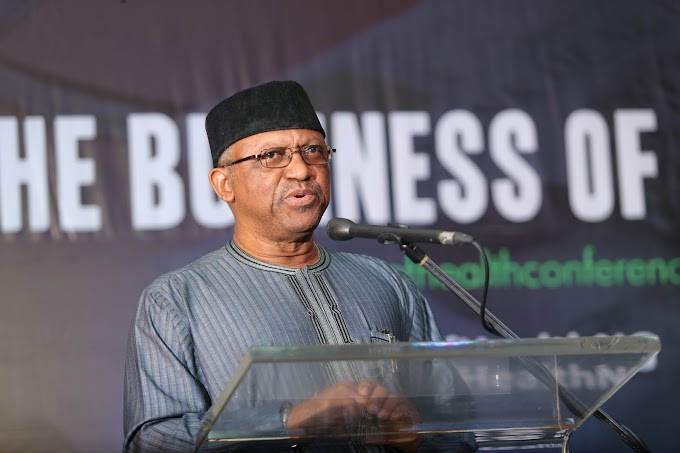 COVID19: FG releases N10bn to support the production of domestic vaccines