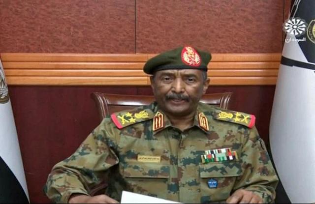 Militares arrestan al primer ministro sudanés por rechazar el golpe de Estado