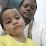 sulaiman zacky's profile photo