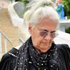 Linda Mary Liotino