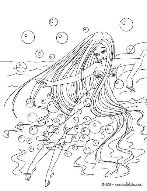 Printable Christmas Present Coloring Pages Coloring Online Realistic  Mermaid Coloring Pages For Adults Mermaid Coloring Pages For Adults